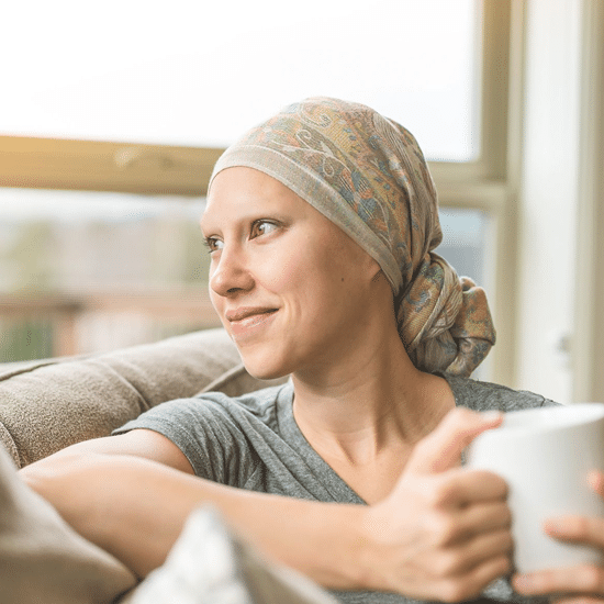 oncofertilidade-550x550