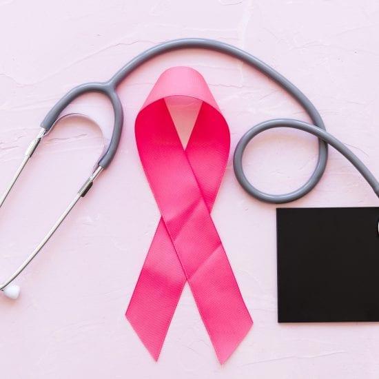 Oncogenética: técnicas de Reprodução Assistida podem assegurar o direito reprodutivo da mulher que supera o câncer de mama
